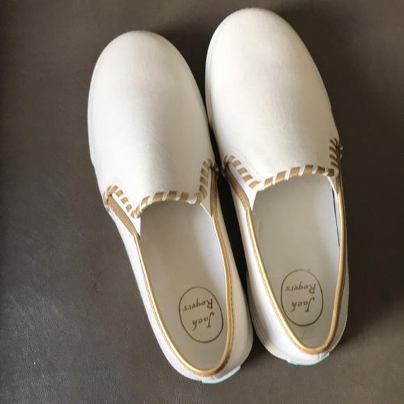 Jack Rogers Shoes | Mckay Slip On Jack